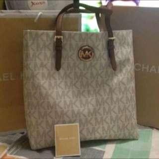 MK Bag For Sale