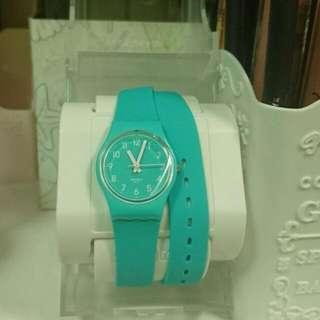 BNIB Swatch Authentic Watch