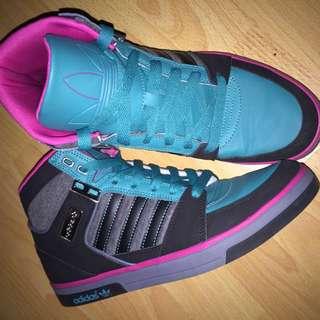 Adidas HiSneakers