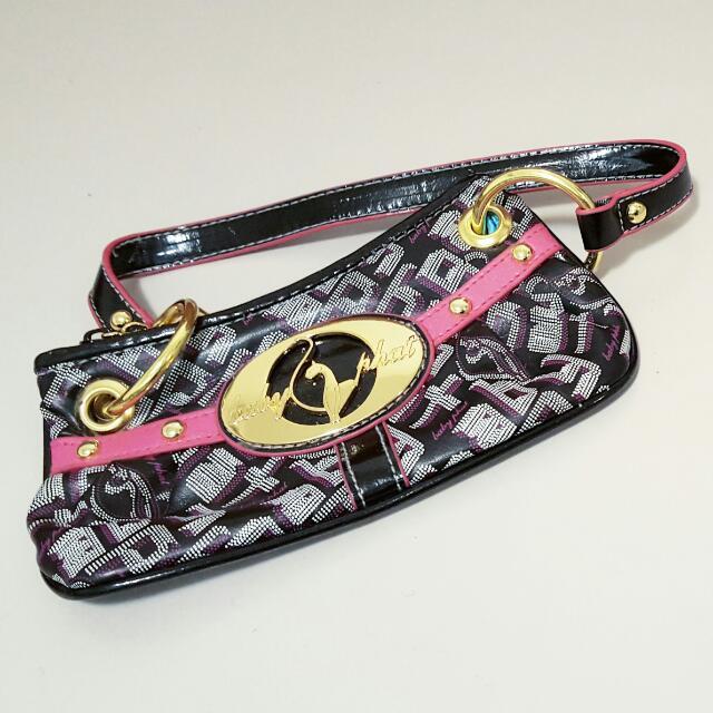 Baby Phat handbag