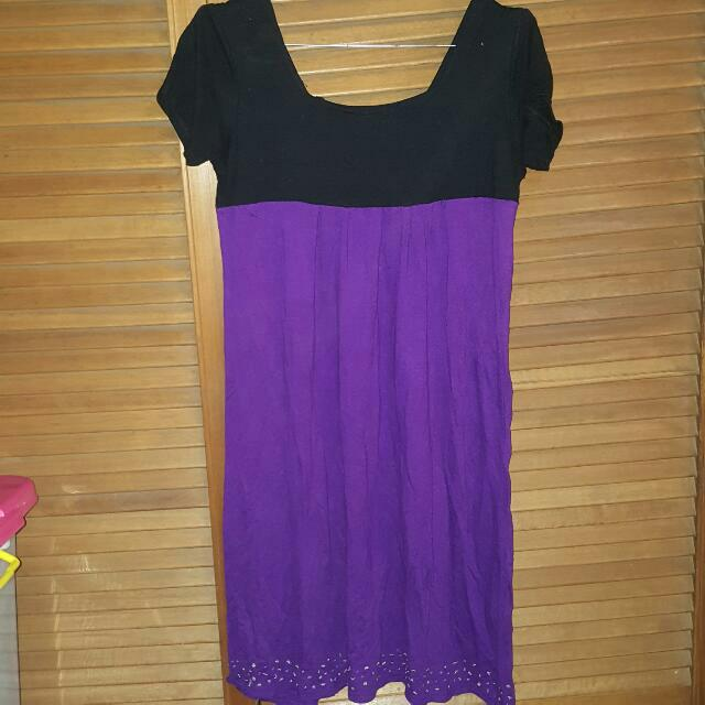 Dress Allsize