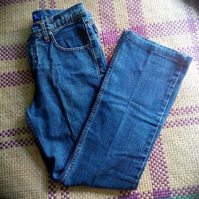 Freego Denim