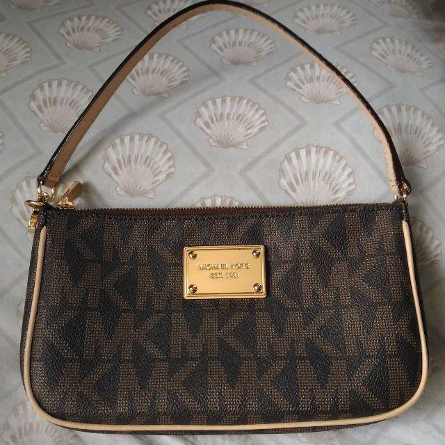 Michael Kors bag For Sale