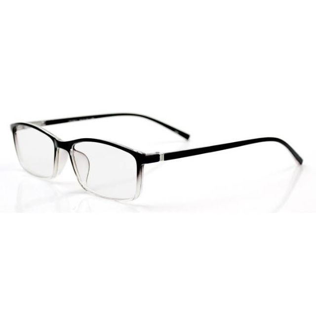 68e60dd86e3e PC Glasses   Spectacles – Silver Lining in Panda – Anti Blue Light ...