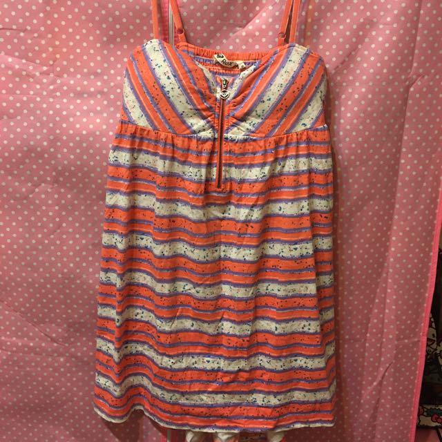 ROXY 海灘洋裝