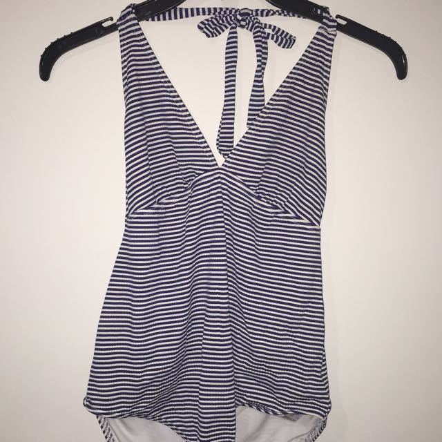 Top shop Swimsuit