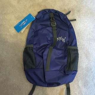 Monijie Stylish Backpack