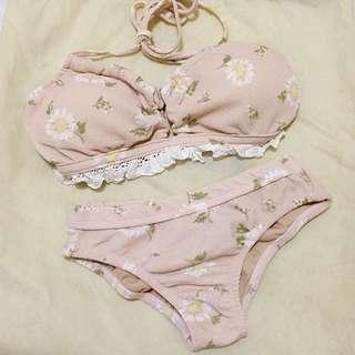 stylenanda 泳衣 KOREA