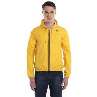 K-way夾克外套 代購