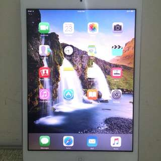 IPAD mini 1. Wi-fi Only 16gb