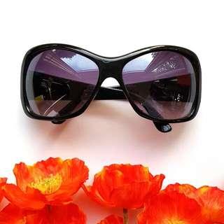 🎁 New Sunglasses