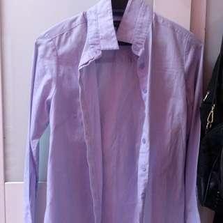 Shirt (Formal/casual Wear)