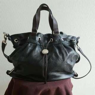 Mulberry Shoulder Hand Bag