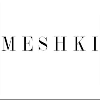 $10 Off Next Order Meshki