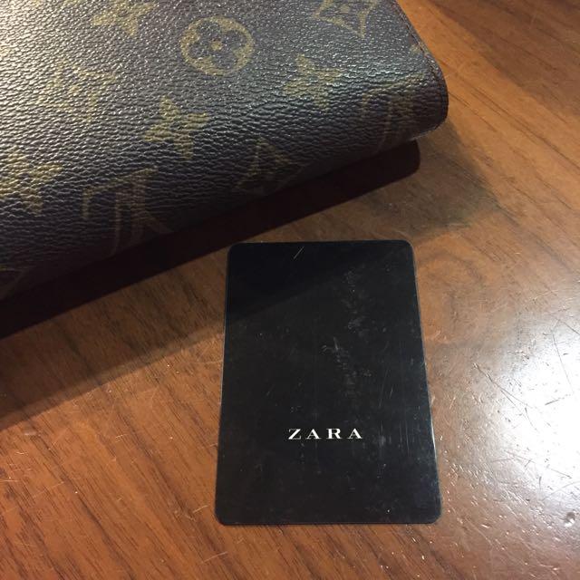 $150 ZARA Gift Card