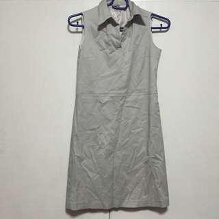 G2000 Office Dress