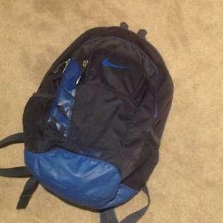 Nike Bag (air)