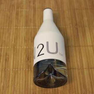Calvin Klein (CK) IN2U for Him 100 ml