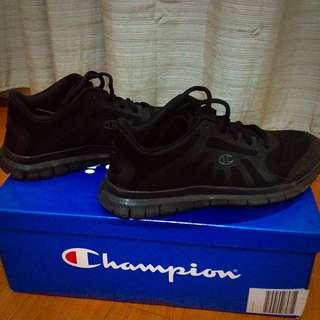Champion (black)