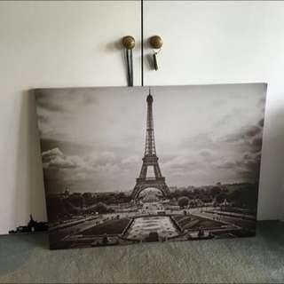 Paris Pictures