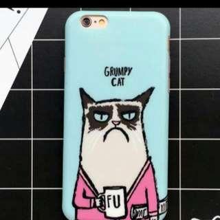 @winnerinc 's phone cover