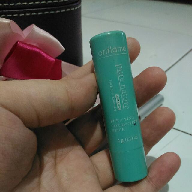 Concealer Stick - Oriflame
