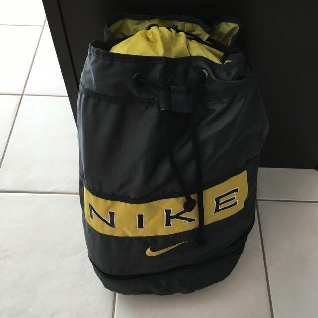 Nike Stylish Backpack