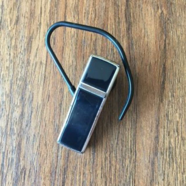 Nuvos-Wave-Bluetooth-Handsfree-Used