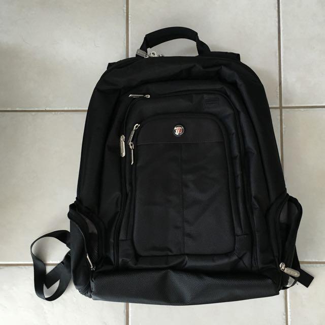 Targus Brand new Laptop Bag