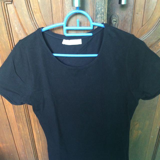 Zara T Shirt