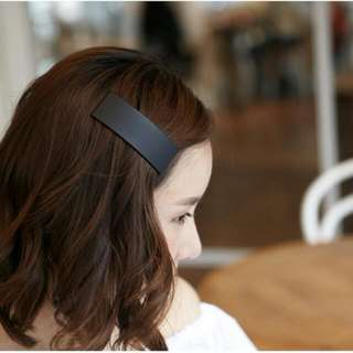 Ready Stock Hair Patch
