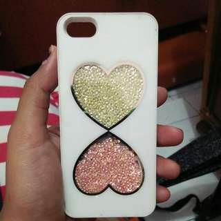 Casing Iphone5/5s Buy 60000 Get 4