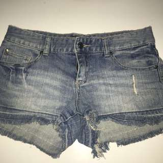 Jayjays Shorts Size 9