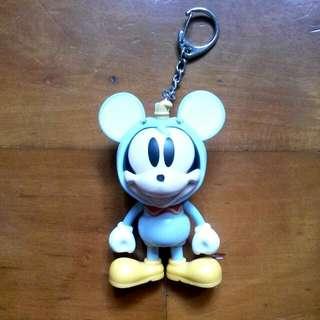 米奇鎖匙扣