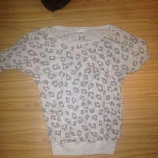 X-small Tshirt