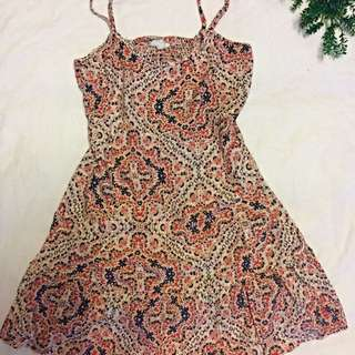 Size s $5