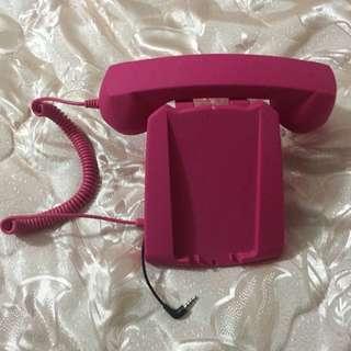 Iphone/Samsung Phone Holder