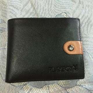 Playboy皮夾