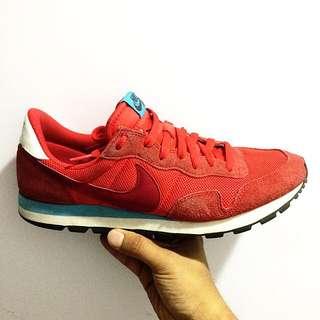 正品Nike Air Pegasus經典復古跑鞋