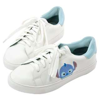 Authentic Tsum Tsum Disney Shoes