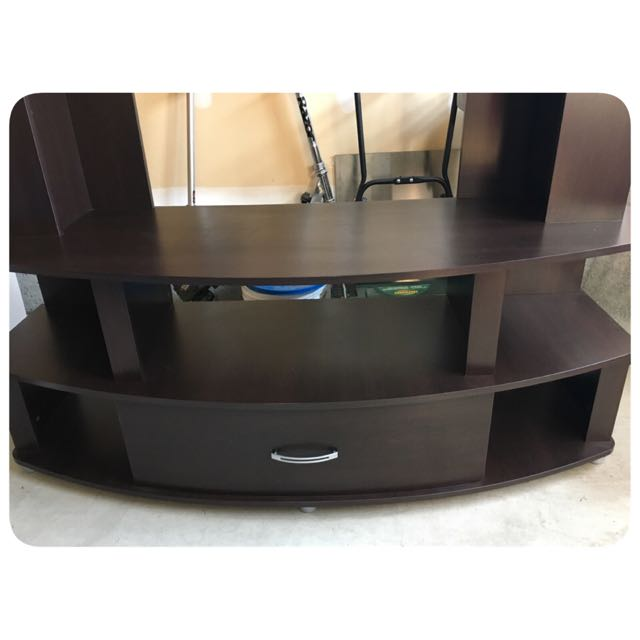 "55"" TV Stand"