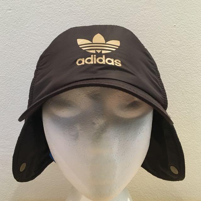 Adidas Cross Functional Cap