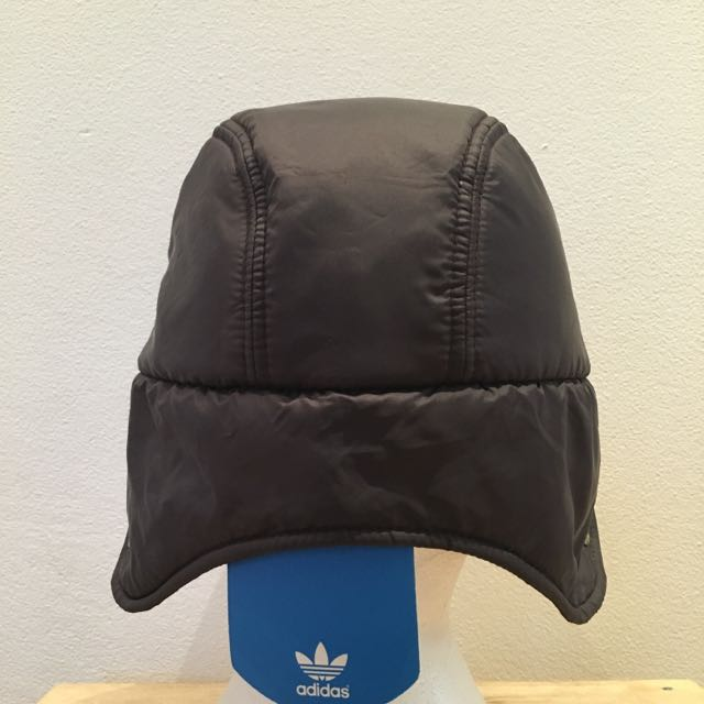 Adidas Cross Functional Cap