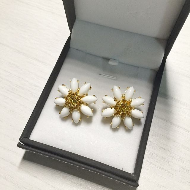 Dolce & Gabbana earrings 1:1