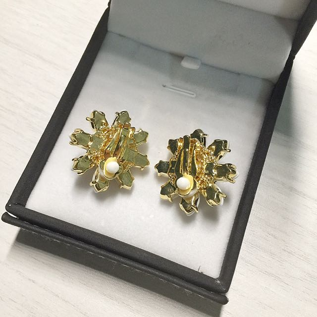Dolce & Gabbana earrings 1:1