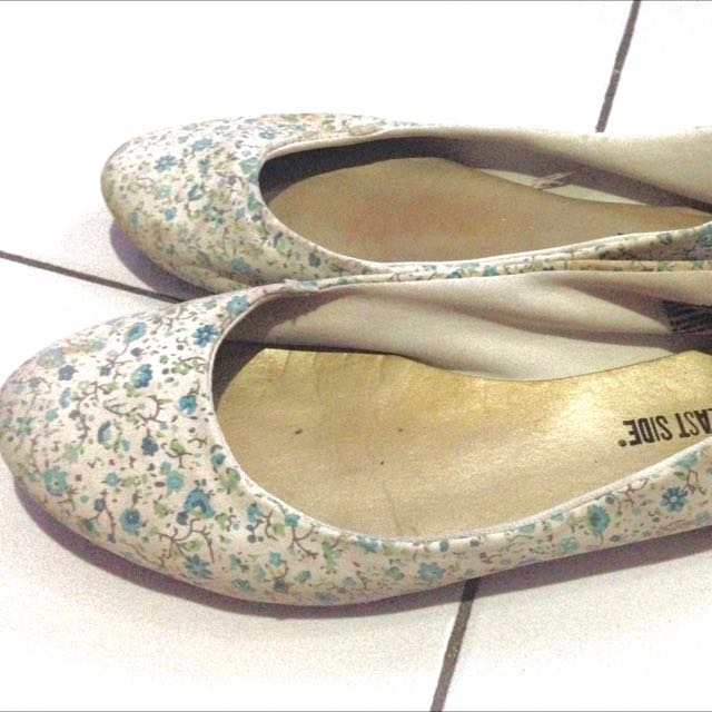 flatshoes payless