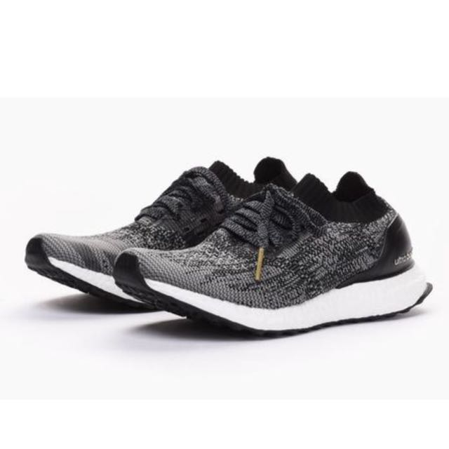 Looking For Ultra Boost Uncaged Oreo