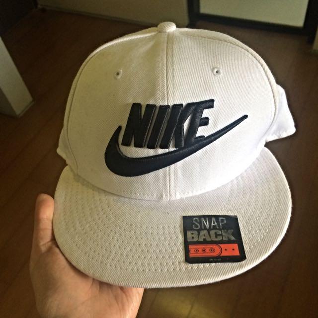 Nike Cap / Nike Snapback ORI