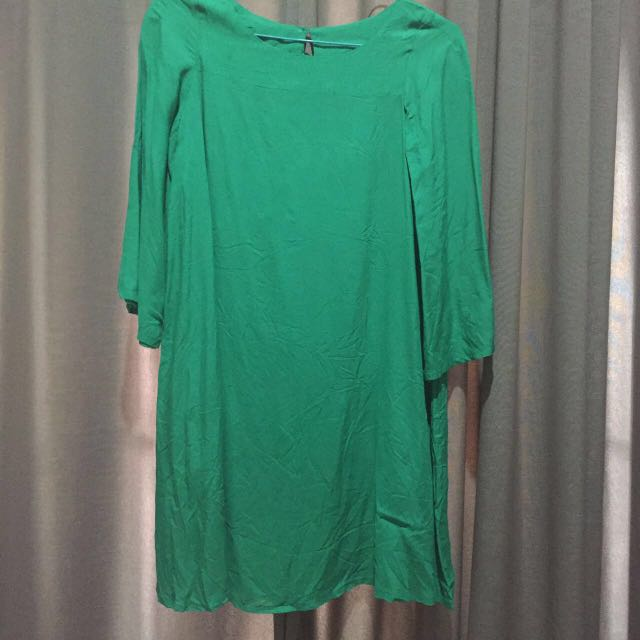 (No Brand) Loose Dress