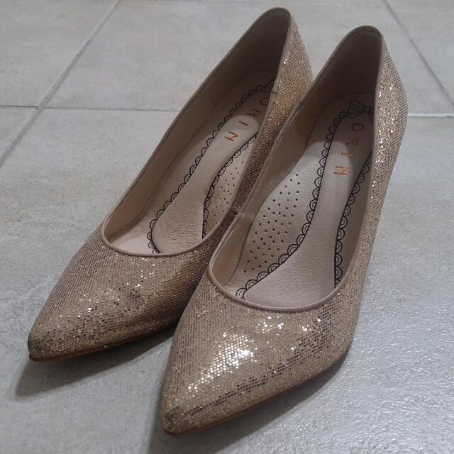 ORIN 高跟鞋